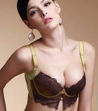 bras online shopping the