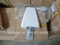 9dbi Frequency 800-2500Mhz,outdoor and indoor function waterproof LDP antenna,GSM 800-2500Mhz WCDMA booster logarithm antenna