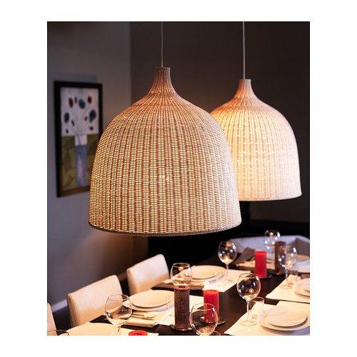 lampadari in rattan : : 659755871 amare e nuoou stile paralume decorazioni rattan lampadari ...