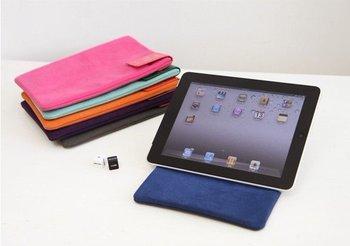 """Free Shipping 10"""" Mini Netbook, laptop computer bag laptop internal bladder bag gray"""