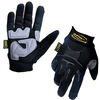 Motorcycle gloves  ridding bicycle gloves/ tactical full finger gloves / free shipping