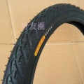 High quality 16 1.75 elite tyre 16 bicycle tire folding bike tire ya204
