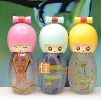 20MLPerfume Fragrance Oil Atomizer Spray Bottle Ceramic Perfume Bottles 6007