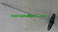 Udi, U802 Gear B, U-802, RC Helicopter Parts, UD