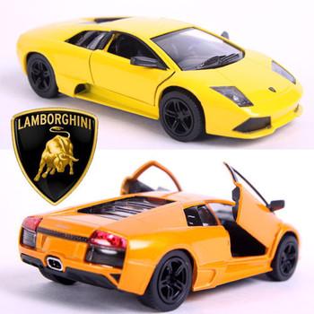 Car model alloy car models lamborghini car models sports car lamborghini