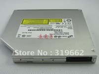 Brand New IDE interface GSA-T10N/T20N/T40N/T20L/4083N Optical-Drive DVD Burner Free shipping