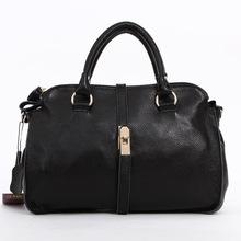 wholesale messenger bag stylish
