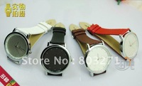 Female Wristwatch, 5Colors, Watch Women, Waterproof Fashion Watch-Free Shipping