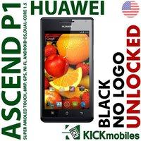 Мобильный телефон Pre-order original xiaomi Mi2/ xiaomi m2 Quad Core 3G Samrt Phone -4.3 ' 1.5GHz 2G RAM 32G ROM GPS Android 4.0 Cell Phone