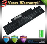 Laptop Notebook Battery For SAMSUNG NP-N210-JB01RU NP-N220-JMD3UK N210P N218P N220P NB30P NP-N210P NP-N218P NP-N220P NP-NB30P