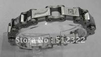 DK10092 brancelet Fashion Hand chain WITH DIAMENT