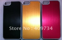 Wholesale free to send 2012 the latest phone shell for iphone5S      @516