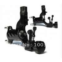 High quality Swiss motor dragonfly rotary tattoo machine