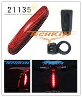 21135 straight 5LED /TECHKIN taillight taillight