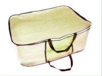 Portable Folding Multifunctional Storage Organizer Bag Case Storage Box -Best Fabric Storage
