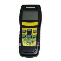 Hot Sale U 581 LIVE DATA OBD2 EOBD Scanner Can-Bus Code Reader memoscan U581 Scanner FREE SHIPPING