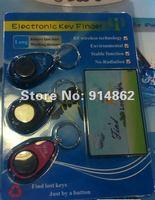 super 3  Receiver Electronic Key Finder