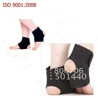 Tourmaline Far Infrared Ray Heat Health Pain Relief Ankle support