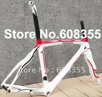 Bike Frame - Shop Cheap Road Bike Frame from China Road Bike Frame