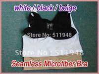 450pcs/lot  Ahh Bra Sexy Bra women bra yoga bra Slimming Underwear Breast Massage Seamless(OPP bag)