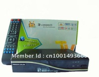 hdtv player for internet tv iptv box only need 2M flow withour the satellite dish 87 chinese tv channels