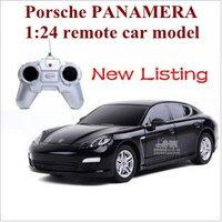 1:24  Genniue rc car model , children remote control car , electric sports car toys , kids birthday gift + free shipping