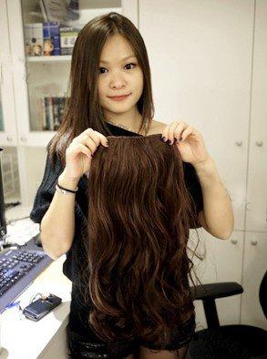 Cheap Human Hair Extensions Brisbane 74
