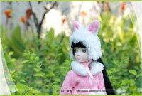 free shipment  baby Intelligent dollchildren  story development toys children toys