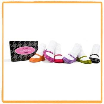 Free shipping Baby Socks Baby Outdoor Shoes sock Baby gift Anti-slip Walking Socks, girl's Cotton