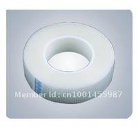 Eyelash 3M Micropore Tape Surgical Tape  Free Shipping