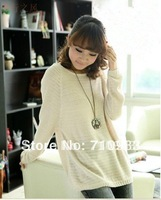 Free shipping(1 piece/lot)missfeel flagship of quality  Women's Cardigan&low price Women's Pullovers&fashion sweater