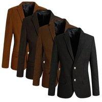 Мужской пуловер hot selling man's sweater, good quality sweater, knitwear, jersey, china post shipping