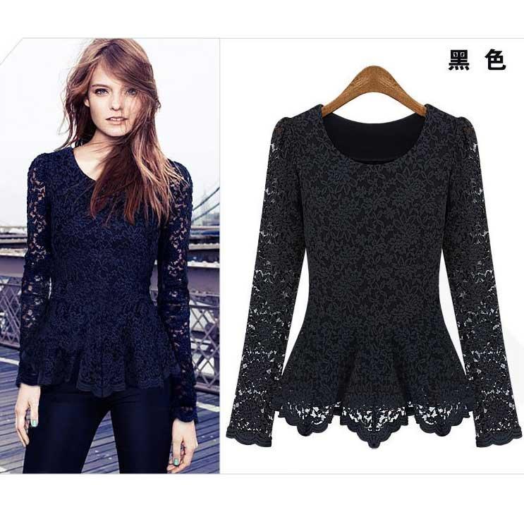 ... Fashion-2013-women-clothing-clothes-blouse-clothing-t-shirt-women-t