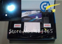 2012 Free Shipping Auto Xenon Spare HID AC Normal Ballast Replacement 12V 100W For Car