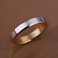Min order $15(MIX)  FS-1 Fashion Jewelry 925 Silver Plate Ring R096