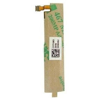for ipad 2  DHL Free Shipping GPS antenna flex ribbon cable  100pcs/lot