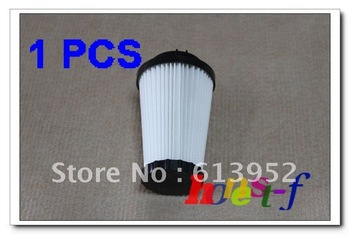 1PC New HEPA Filters For DIRT DEVIL Dynamite Vacuum F-2 High Quality!  Free Shipping