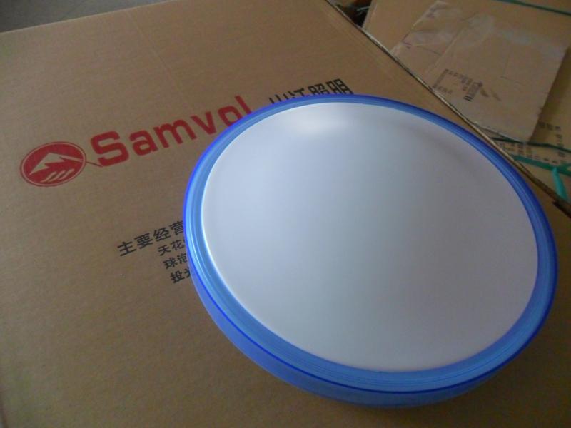 Потолочный светильник qau 23w free shipping inverter operation panel qau fr du04 f500 a500 series