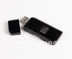 Cobra USB for PS3(China (Mainland))