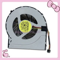 Original New FOR  HP Pavilion DV6-3000 DV6T DV6T-3000 Fan DFB552005M30T KSB0505HA