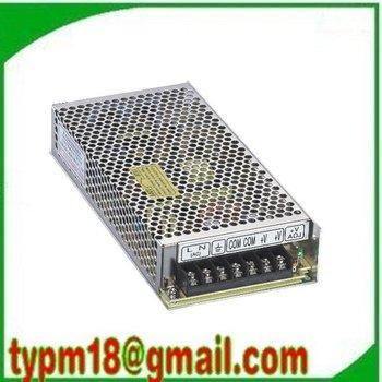 High Quality 12V 15A 180W Switch Power Supply Driver For LED Light Strip Display 220V/110V