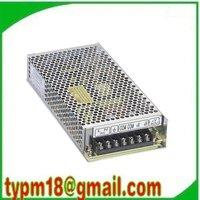 120W 10A Switching Power Supply,100~120V/200~240V AC input,12V Output