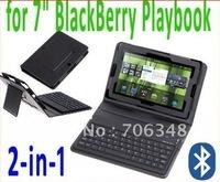 Blackberry smartphones - mobile phones - cell phones - blackberry