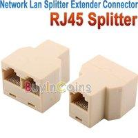 Ethernet кабели