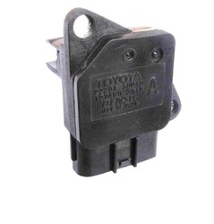 TOYOTA Air flow sensor 22204-30010 Automobile air flow meter(China (Mainland))