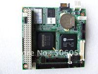 Advantech PCM-3342 CPU Board - EVA-X4150 X86 SoC PC/104 Single Board Computer