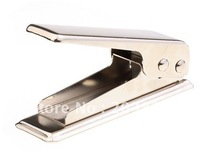 Micro Sim Card Cutter with one Sim Adapters for iPhone 4S 4 4G + Free shipping