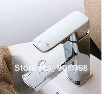 Basin faucet-bathroom faucet-basin tap