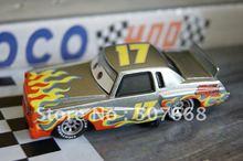 wholesale cars movie diecast toys