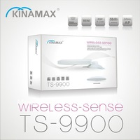 Free shipping Kinamax TS-9900 chipset 5800mW 58dbi Wifi Lan Card, High Power Wireless USB Adapter 150Mbps IEEE 802.11b/g/n